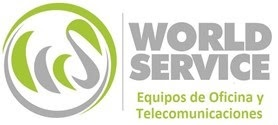 World Service Colombia